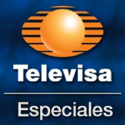 Televisa Especiales
