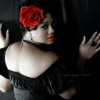 Miss C.C. LaFlor | Social Profile