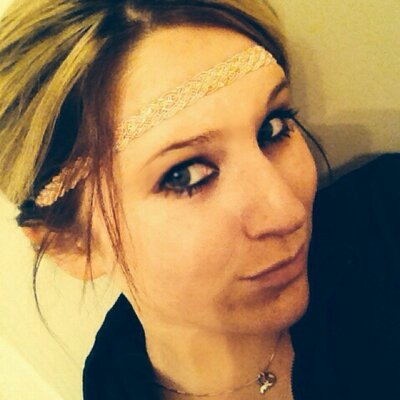 Nikki McIntosh  | Social Profile