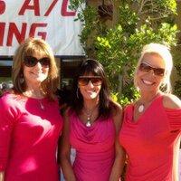 Karen Stacie & Laura | Social Profile