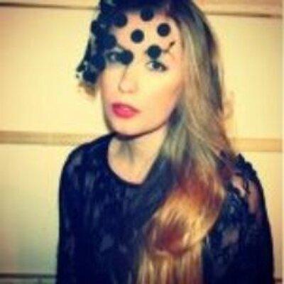 Amy Scarlett Donovan | Social Profile