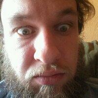 Justin Loeding  | Social Profile