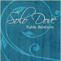 Solo Dove PR | Social Profile