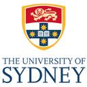 Sydney Public Health