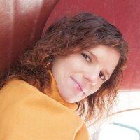 Yaiza Sesé | Social Profile