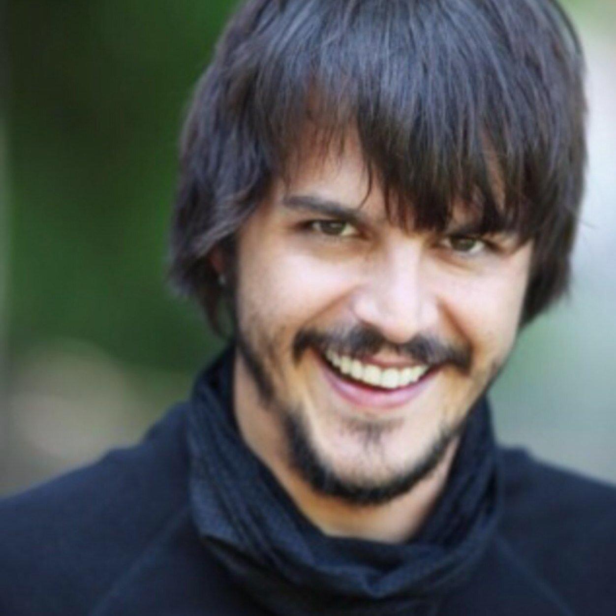 Mehmet Günsür's Twitter Profile Picture