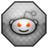 [Official]Reddit MMA