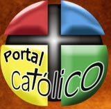 Portal Católico Social Profile