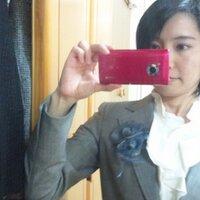 yukiko.m | Social Profile