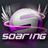 Soaring69
