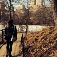 Dana Ratchford | Social Profile