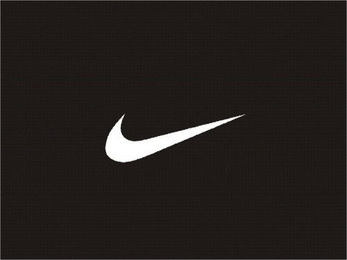 Nikefootball trials