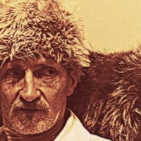 George Henderson | Social Profile