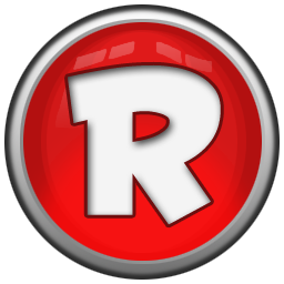 Rob Social Profile