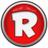 RMH2345 profile
