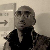 Tekh Togo | Social Profile