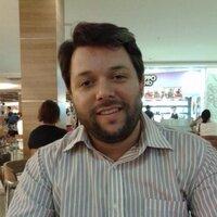 Tri Loko Azar | Social Profile