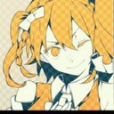 みみ@厨二♪ (@0202_anime) Twitter
