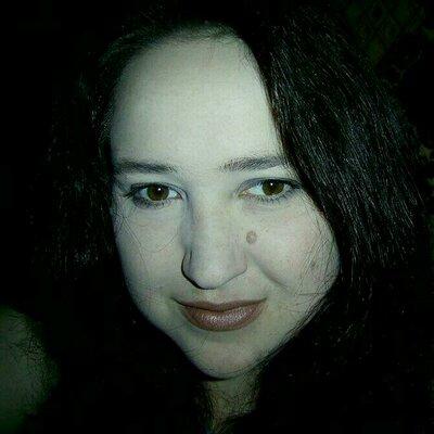 Yuliya Smolyakova (@jovannna83)