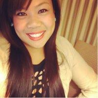 Maricel Marie   Social Profile