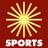 Desert Sun Sports