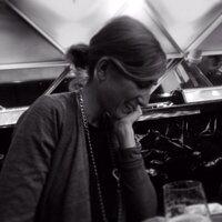 Roberta Franceschine | Social Profile