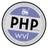 PHP-WVL