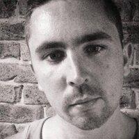Steven Cahill | Social Profile