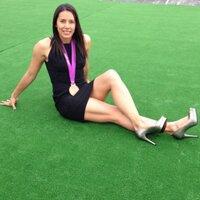 Laura Sánchez | Social Profile