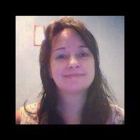GigisXavier | Social Profile
