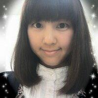 神田清夏 | Social Profile