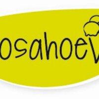 Rosahoeve