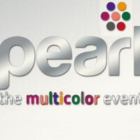 PEARL_THE_EVENT
