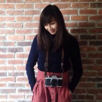 Aleyn Comprendio | Social Profile