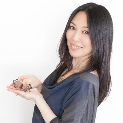 HINA AOYAMA 蒼山日菜 | Social Profile