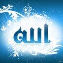 محمدسليم (@01128798346) Twitter