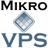 mikrovps.eu Icon