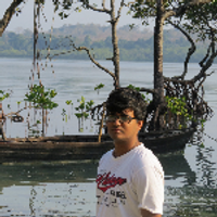 Rohan Sood   Social Profile