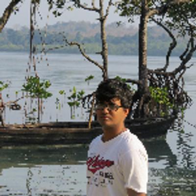Rohan Sood | Social Profile
