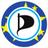 EuropeanPirates profile