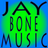 JayBoneMusic profile