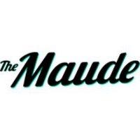 The Maude | Social Profile
