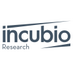 Incubio Research