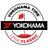 @YokohamaLPGA