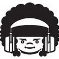 JM aka Afro Monk   Social Profile