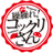 @gugukoku_anime