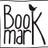 Bookmarktrad