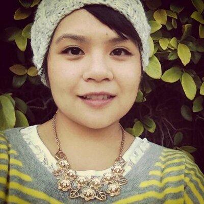 Jocelyn | Social Profile