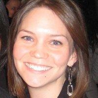 Wendy Culpepper  | Social Profile