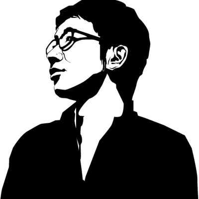 Yuzo Akakura | Social Profile